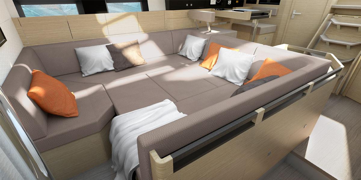 allures 45 9 darnet design. Black Bedroom Furniture Sets. Home Design Ideas