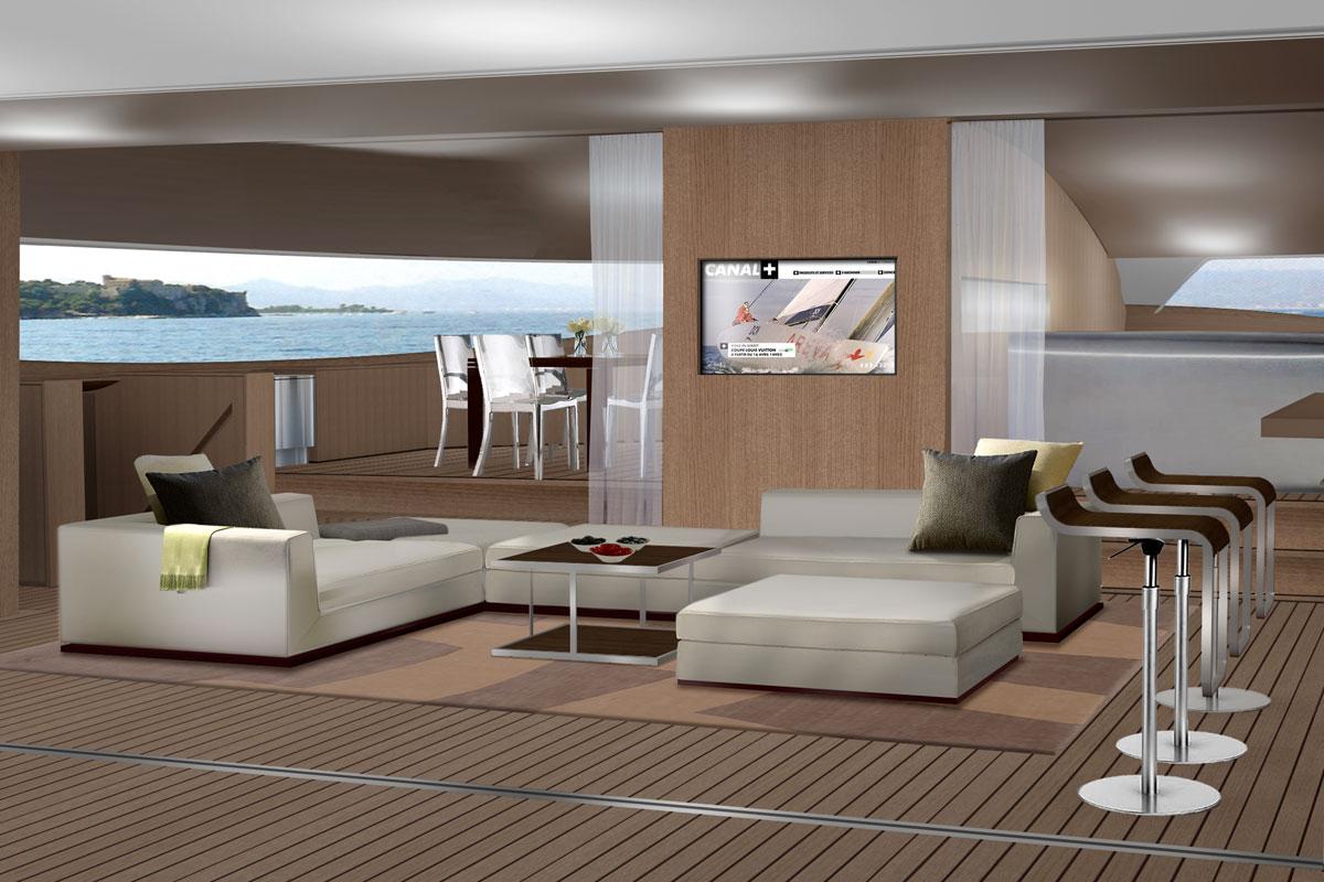 nahema 120 darnet design. Black Bedroom Furniture Sets. Home Design Ideas