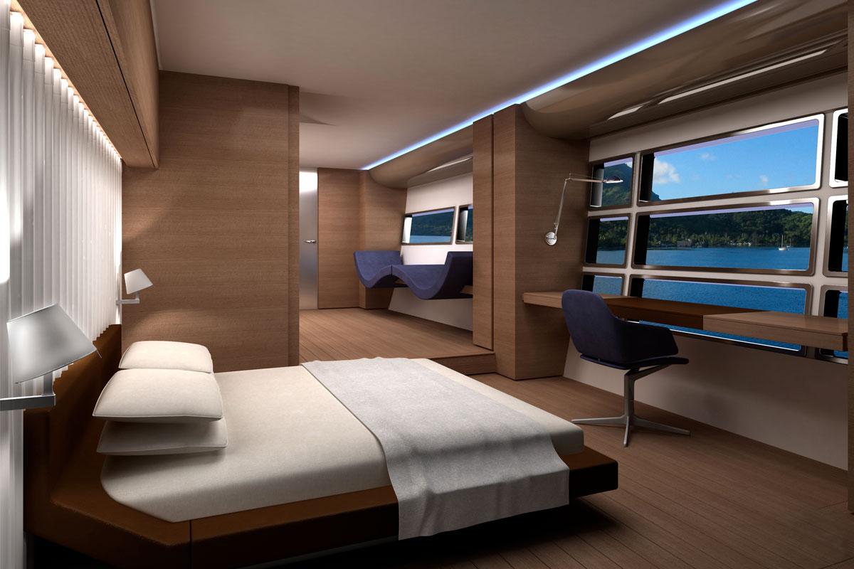 nahema 150 projet darnet design. Black Bedroom Furniture Sets. Home Design Ideas