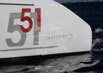 darnet-outremer-51-p01
