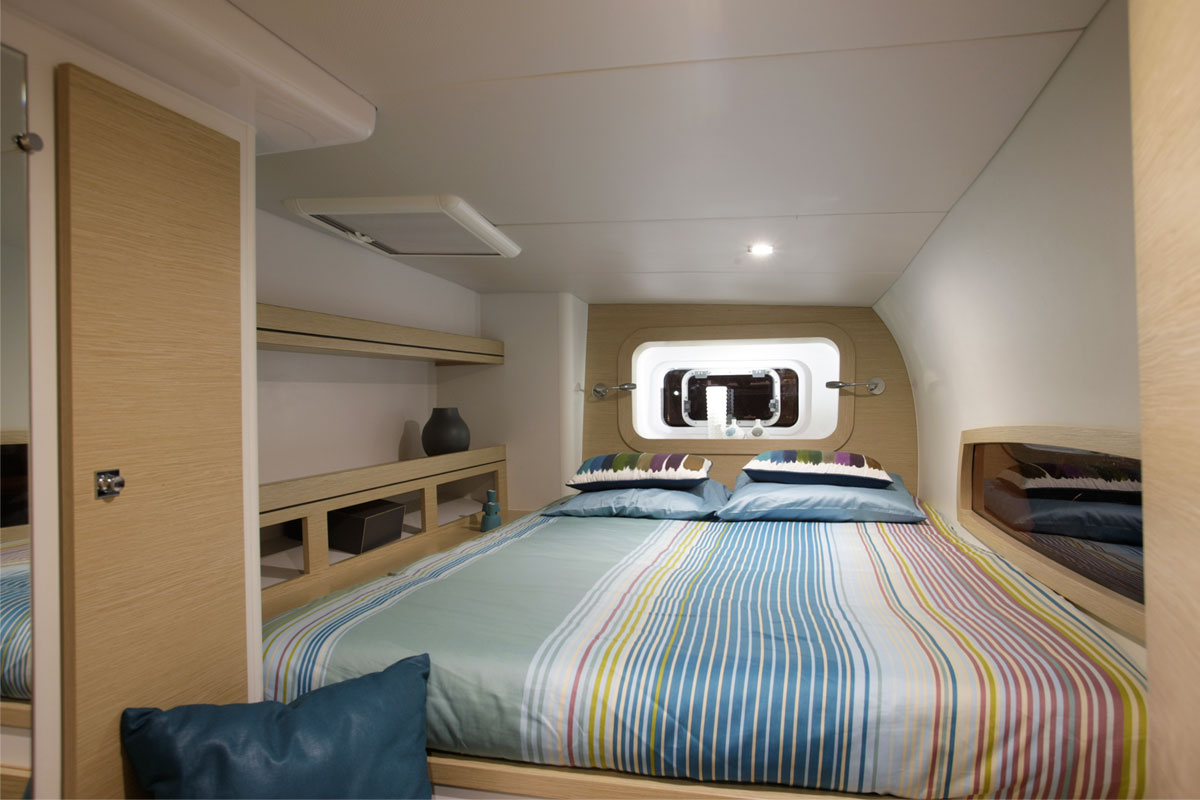 outremer 51 darnet design. Black Bedroom Furniture Sets. Home Design Ideas