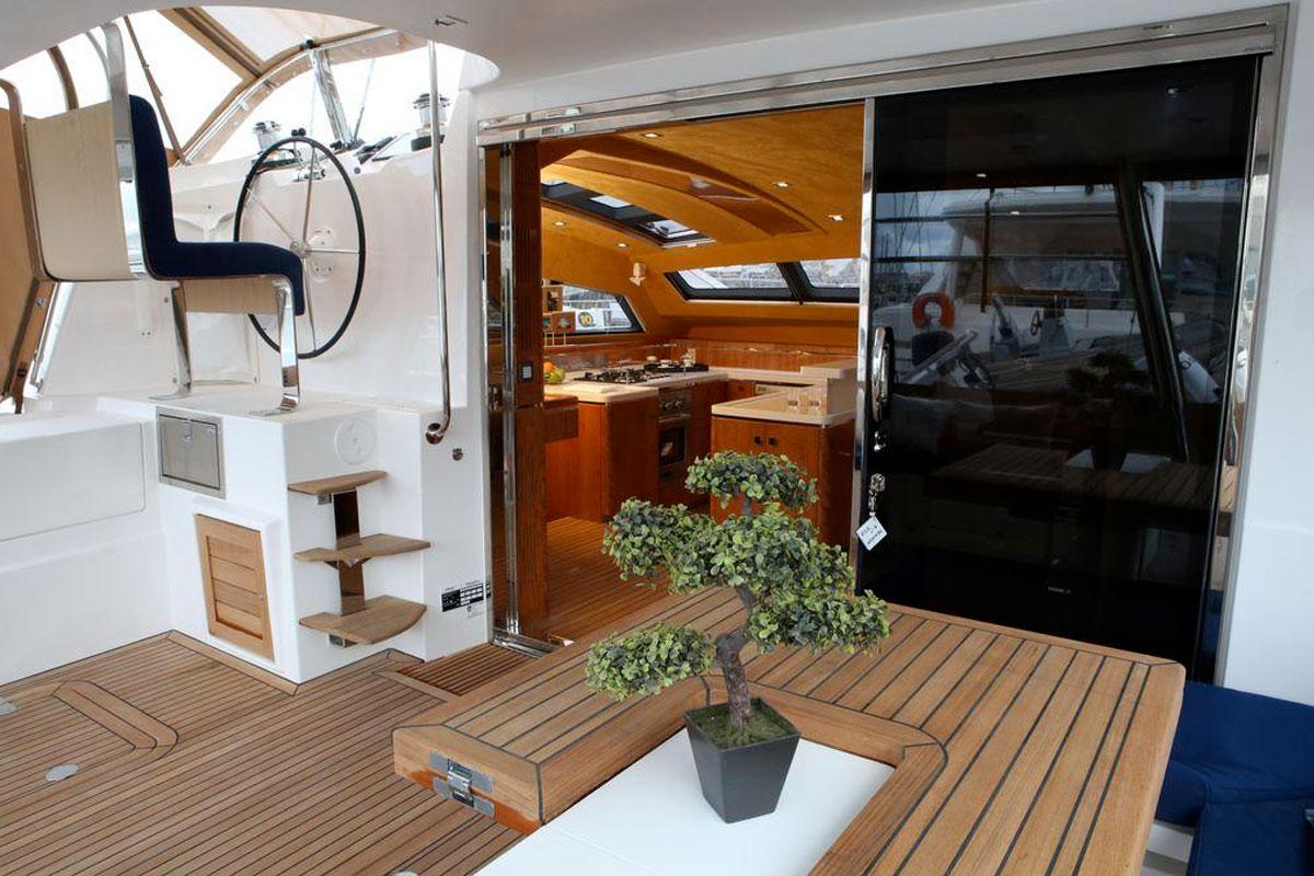 privil ge s rie 5 darnet design. Black Bedroom Furniture Sets. Home Design Ideas