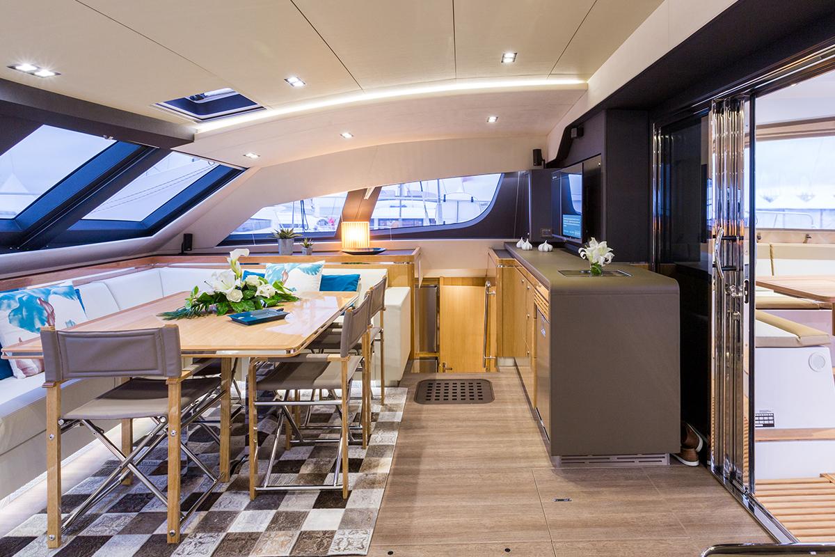 privil ge s rie 6 darnet design. Black Bedroom Furniture Sets. Home Design Ideas