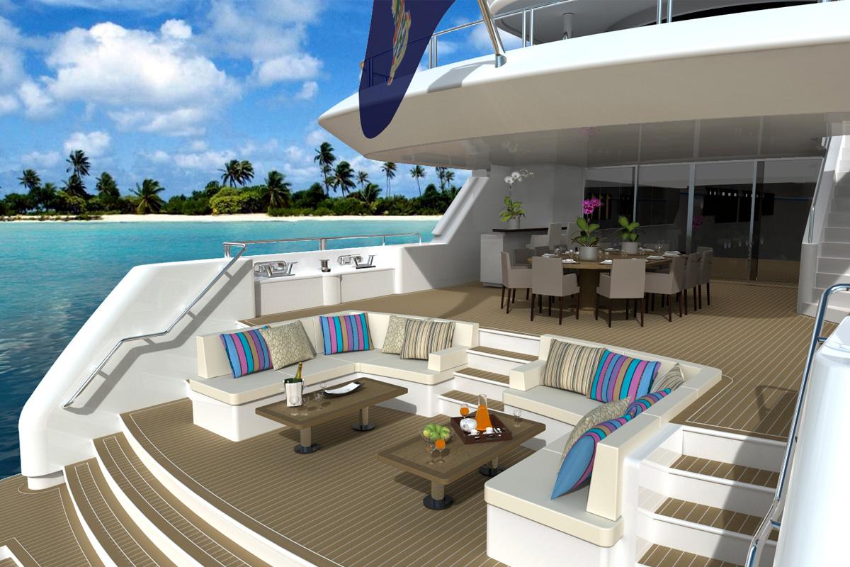 sunrise 50m darnet design. Black Bedroom Furniture Sets. Home Design Ideas