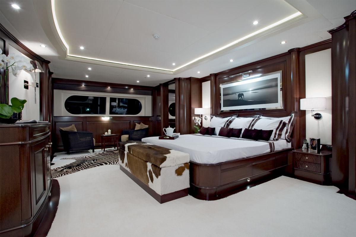 sunrise 45m africa darnet design. Black Bedroom Furniture Sets. Home Design Ideas