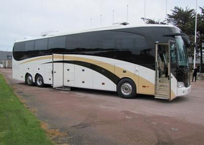 darnet-bus-centigon-p01