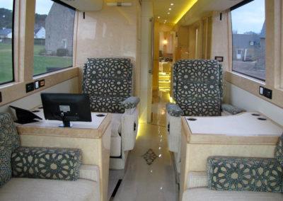 darnet-bus-centigon-p02