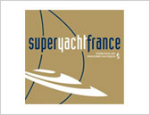 Superyachtfrance